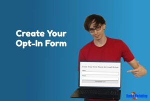 create-an-opt-in-form