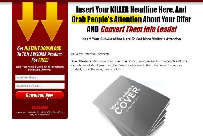 landing-page-example-2