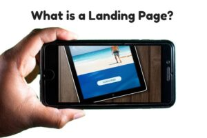 landing-page-what-is-it