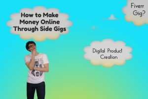 make-money-online-with-gigs