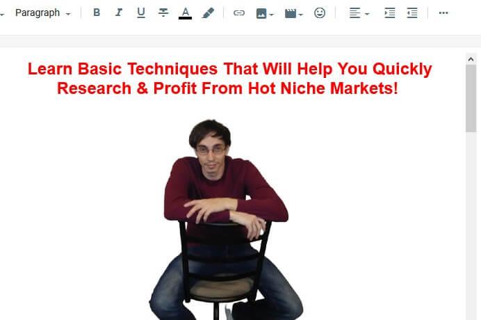 blogger-choosing-an-image