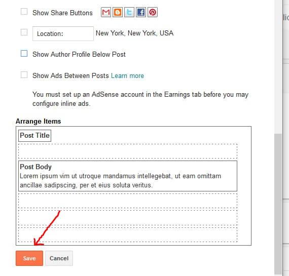 blogger-configure-blog-posts2