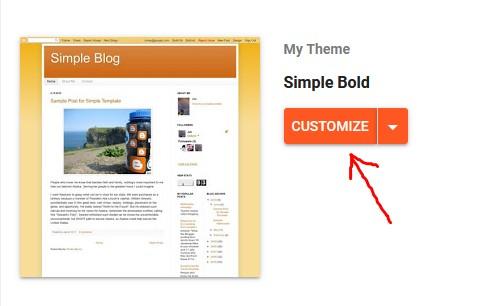 blogger-customize-theme-background