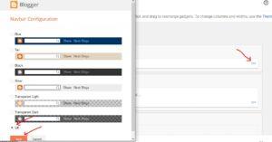blogger-layout-navbar