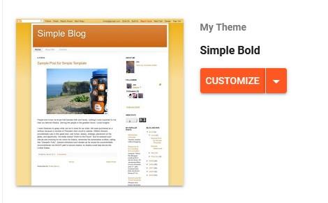 blogger-my-theme