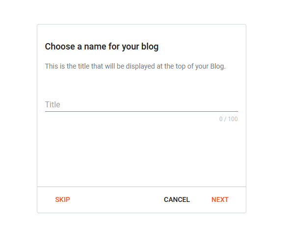 blogger-name