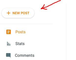 blogger-new-post
