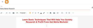 blogger-post-title-headline