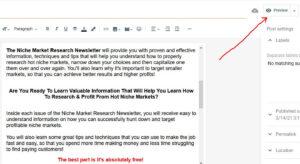 blogger-preview-button