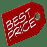 best-price-web-hosting-bluehost