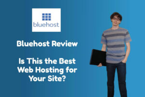 bluehost-review-best-web-hosting