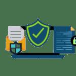 free-ssl-certificate-bluehost