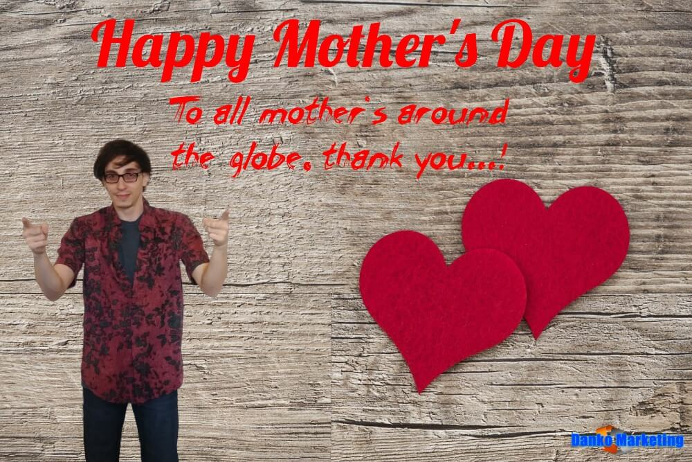 celebrate-mothers-day
