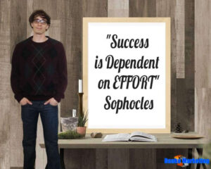 effort-and-success