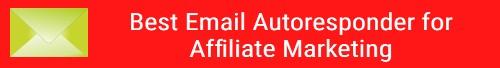 email-autoresponder-affiliate-marketing