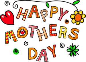 in-celebration-of-mothers-day