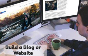 make-use-of-a-blog-or-website