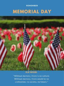 memorial-day-2021
