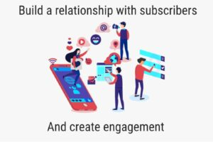 relationship-with-subscribers