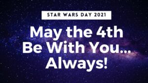star-wars-day-2021