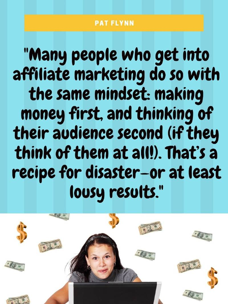 affiliate-marketing-quote-pat-flynn