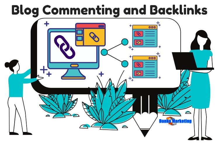 blog-commenting-and-backlinks