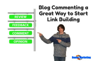 blog-commenting-and-link-building