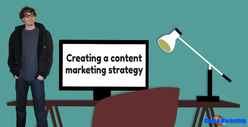 content-marketing-strategy-creating