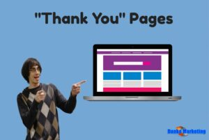 create-thank-you-pages