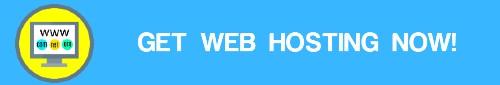 get-web-hosting-now