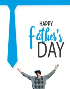 happy-fathers-day-2021