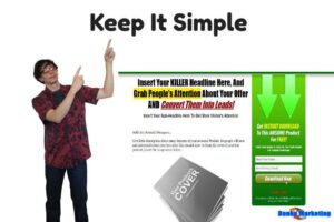 keep-it-simple-when-creating-landing-pages