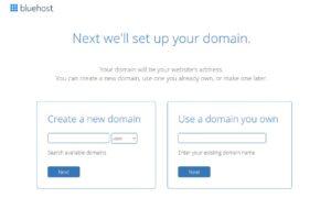 set-up-domain-bluehost