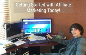 starting-with-affiliate-marketing