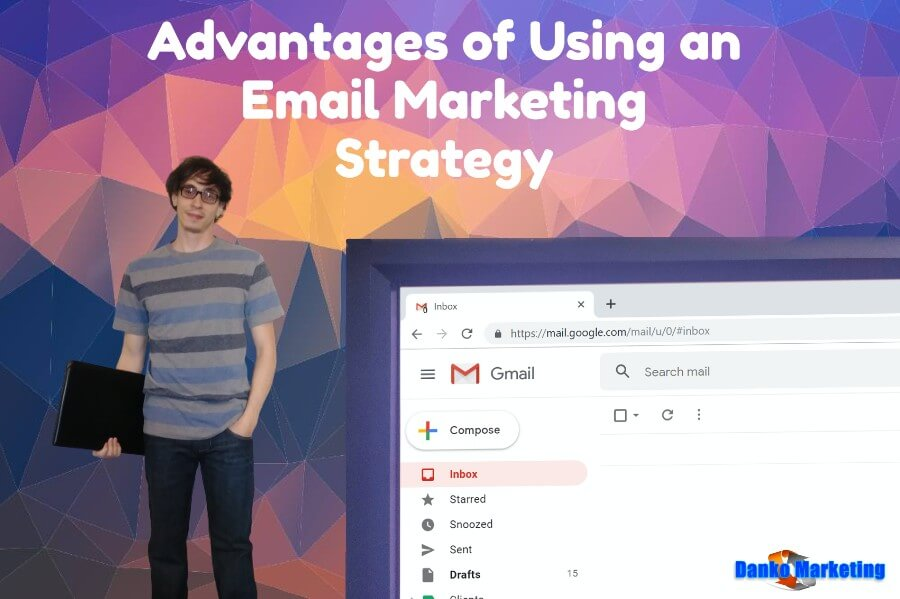 advantages-email-marketing-strategy