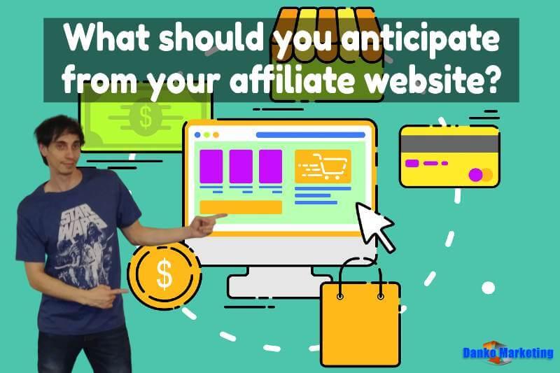 affiliate-website-anticipation