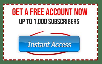 convertkit-instant-access