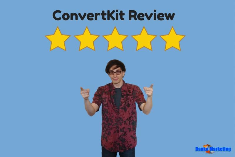 convertkit-review