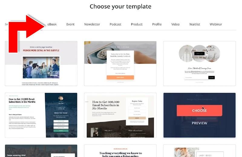 convertkit-template-options
