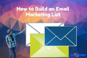 create-mailing-list-for-email-marketing