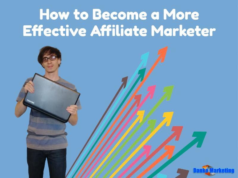 effective-affiliate-marketer