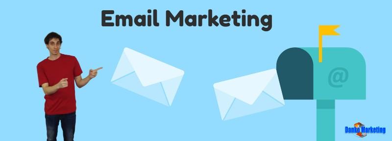 email-marketing-ideas