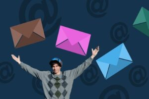 email-response-rate