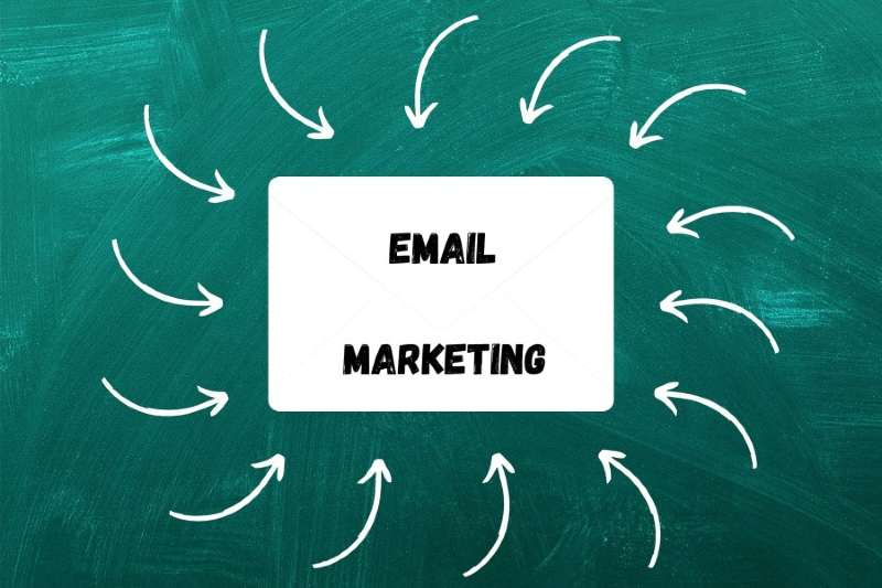 importance-of-email-marketing-strategy