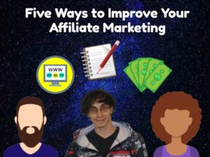 improve-your-affiliate-marketing