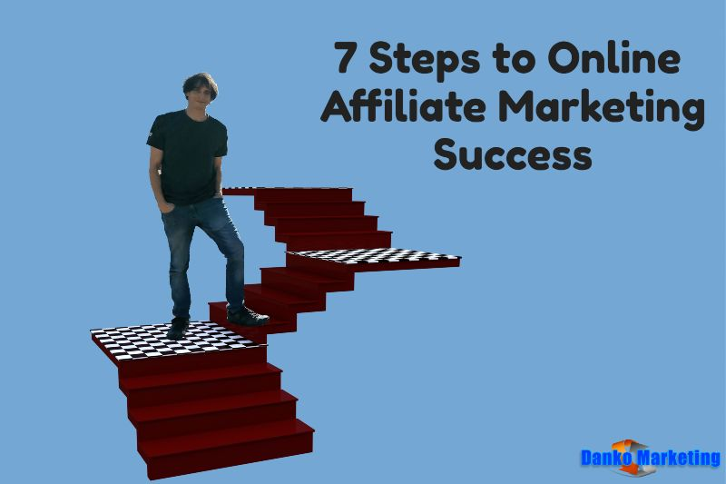 online-affiliate-marketing-success