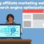website-search-engine-optimization
